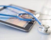 Bariere în accesul echitabil la servicii medicale în UE