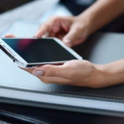 Notificările prin SMS îmbunătățesc tratamentul bolilor cardiovasculare