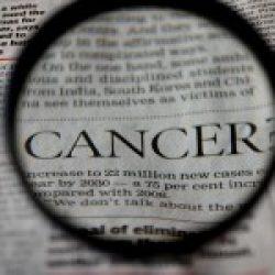 NHS și NICE lucrează la un nou Fond al medicamentelor oncologice