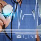 Asociația Americană a Inimii și Google vor investi 50 milioane dolari în cercetarea cardiovasculară