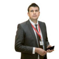 30 de medici de top lucrează exclusiv în Spitalul Euroclinic