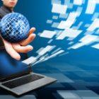 17 milioane euro – fonduri europene pentru îmbunătățirea serviciilor digitale europene, inclusiv e-health