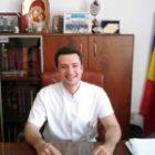 Noul ministru al Sănătății, conf. univ. dr. Patriciu Achimaș-Cadariu, validat de comisiile de sănătate din Parlament