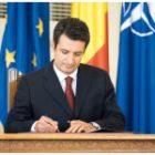 Conf. univ. dr. Patriciu Achimaș‑Cadariu – ministrul Sănătății cu numărul 24, în ultimii 25 de ani
