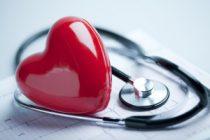 Insuficiența cardiacă generează costuri majore în sănătate