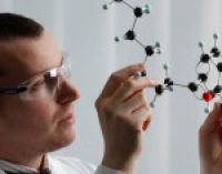 O nouă eră de cercetare în industria produselor cosmetice