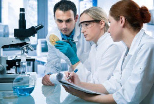 Studiu Deloitte: Veniturile industriei farma din R&D, prea mici pentru a fi sustenabile
