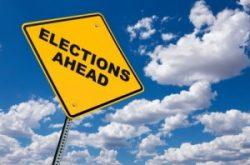 Noi alegeri pentru șefia colegiilor medicilor din 35 de județe