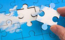EMA va urmări interesele pacienților și în 2016