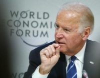Vicepreședintele american face apel la aprobarea rapidă a terapiilor oncologice combinate