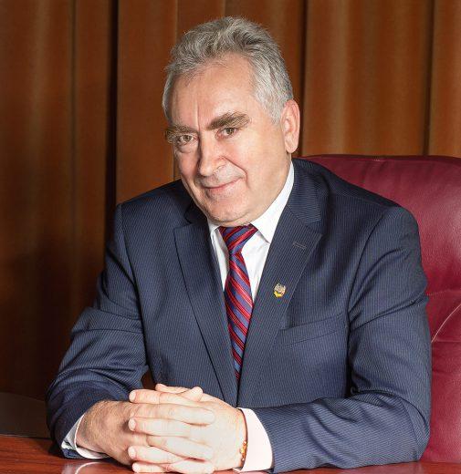 """România – """"țara tristelor recorduri"""" în Sănătate"""