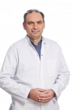 Când vor avea românii acces la noile medicamente imuno-oncologice?
