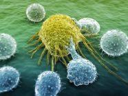 Imunoterapia, perspective fabuloase pentru 2016