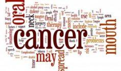 OMS Europa: Numărul cazurilor noi de cancer ar putea crește la 4,6 milioane până în 2030