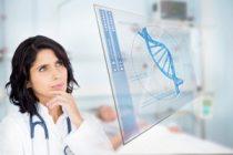 Progrese în îmbunătățirea normelor de reglementare pentru generice și biosimilare