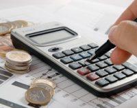 Bugetul Ministerului Sănătăţii şi provocările sale în 2016