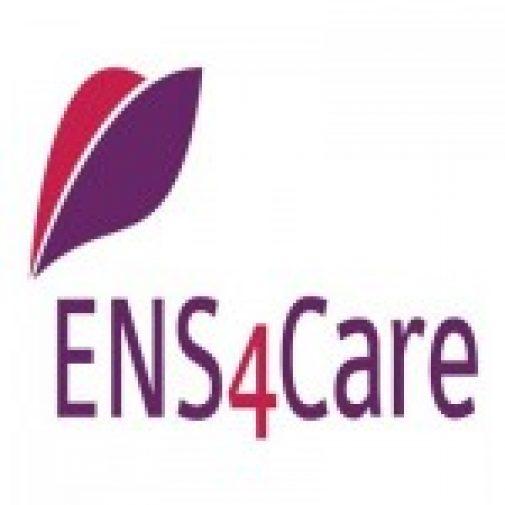 Noi ghiduri e-health, pentru asistenții medicali și sociali