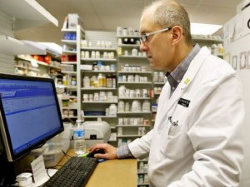 ARPIM: 800.000 de pacienți cronici riscă să rămână fără terapiile necesare