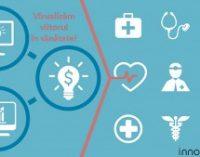 Disecarea datelor medicale: valori-cheie pentru evaluarea calității