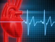 Prevenția scade cu 50% mortalitatea cardiovasculară
