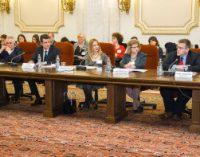 Se impun măsuri prioritare pentru sănătatea femeii