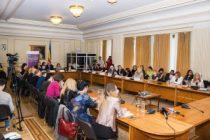Efort comun pentru îmbunătățirea managementului epilepsiei în România