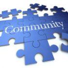 NICE: Implicarea comunității în inițiativele din sănătate reduce inegalitățile