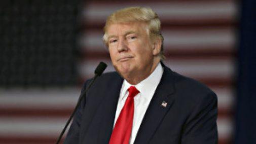 Importul medicamentelor Rx, printre propunerile lui Donald Trump pentru reforma sanitară din SUA