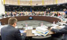 58 de milioane euro în sănătate, disponibile în 2016 prin programul de lucru al Comisiei Europeane