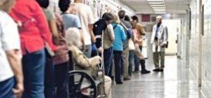 Deficitul global de personal medical, în atenția organizațiilor internaționale