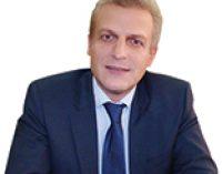 Sistemul de sănătate bulgar, bazat pe prevenție și programe descreening