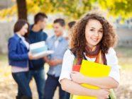 Cadru global de acțiune pentru sănătatea adolescenților
