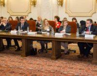 Sănătatea femeii – o prioritate a sistemului de sănătate din România