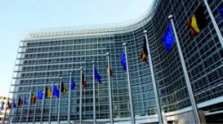 Comisia Europeană a publicat rapoartele cu privire la standardele de calitate și siguranță pentru sângele uman, țesuturi și celule