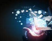 Impactul tehnologiei informatice în industria medicală