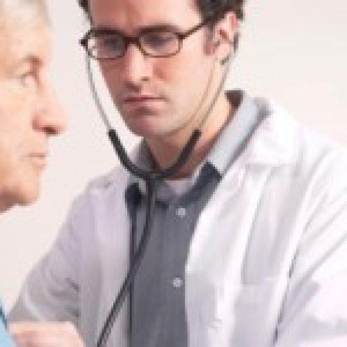 Acte adiţionale pentru accesul asiguraţilor la servicii medicale
