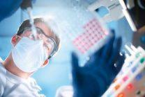 Marea confruntare: biosimilare vs biologice