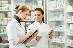 Agenția Națională a Medicamentului și a Dispozitivelor Medicale monitorizează implementarea legislației europene în domeniul farmaceutic