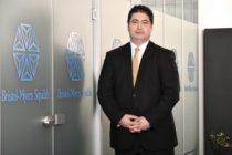 Tratamentul inovator, vital în oncologie
