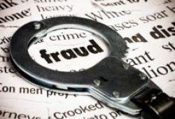 Frauda uriașă în sistemul medical american