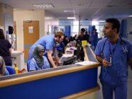 Britanicii, gata să plătească mai mult pentru Serviciul Național de Sănătate