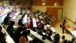 EMA își dorește o colaborare mai strânsă cu mediul academic