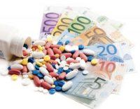 Eforturi pentru a asigura medicamente eficiente și accesibile pentru pacienții din Uniunea Europeană