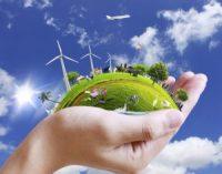 Prioritățile europene privind sănătatea și protecția mediului