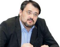 30 de milioane de  euro alocate pentru e-Health