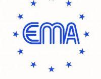 Schimbări la Agenția Europeană a Medicamentului