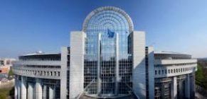Lupta pentru sediile instituţiilor europene. România riscă să o piardă