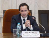 Soluțiile specialiștilor români pentru îmbunătățirea managementului diabetului zaharat de tip 2