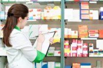 Colaborarea din cadrul Uniunii Europene consolidează monitorizarea siguranței medicamentelor
