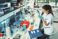 Giganţii farmaceutici, între război şi colaborare